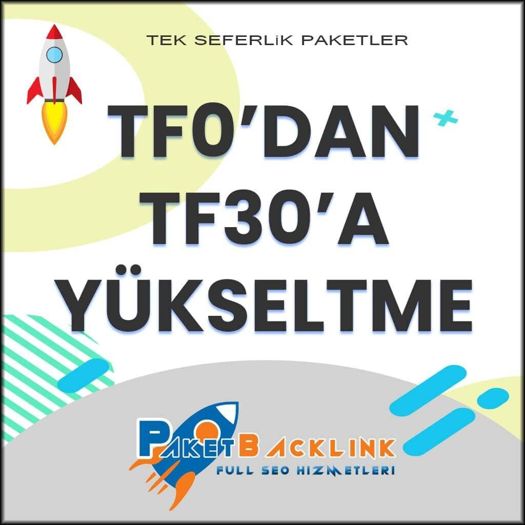 tf-backlink-paketi